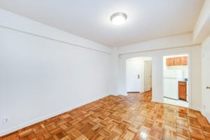 Baystate-Living-Area-DC-Apartment-Rental