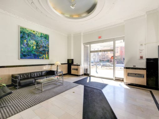 Baystate-Lobby-DC-Apartment-Rental (2)
