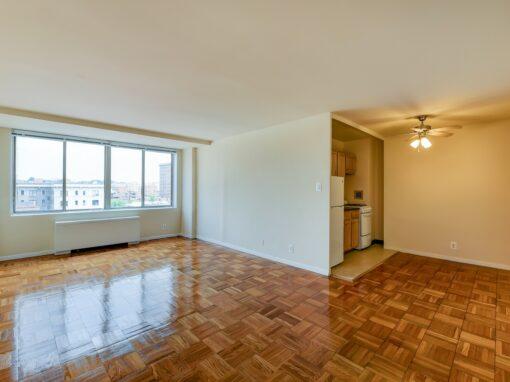 Brunswick-house-apartments-NW-Washington-DC (17)