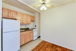 Brunswick-house-apartments-NW-Washington-DC (18)
