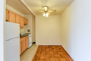 Brunswick-house-apartments-NW-Washington-DC (21)