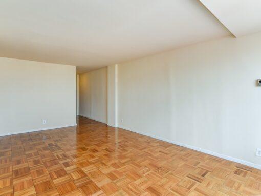 Brunswick-house-apartments-NW-Washington-DC (24)