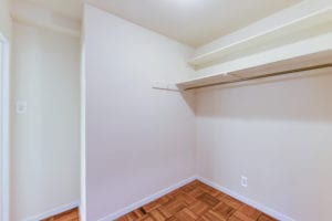 Brunswick-house-apartments-NW-Washington-DC (26)