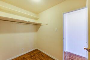 Brunswick-house-apartments-NW-Washington-DC (28)