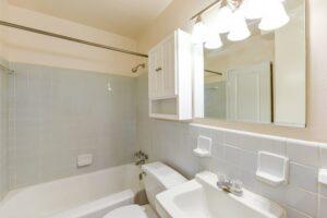 Brunswick-house-apartments-NW-Washington-DC (29)