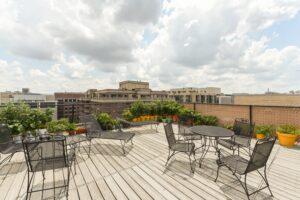 Brunswick-house-apartments-NW-Washington-DC (31)