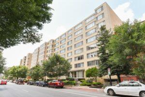 Brunswick-house-apartments-NW-Washington-DC (33)