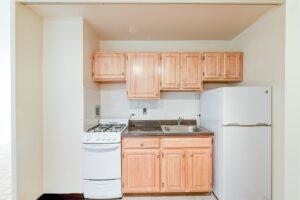 Brunswick-house-apartments-NW-Washington-DC-kitchen-2