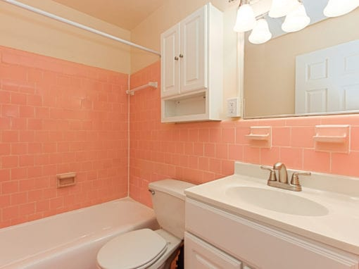 Chillum Place-NE-DC-Apartments-Bathroom