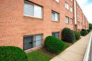 Chillum Place-NE-DC-Apartments-Building-Sidewalk