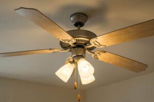 Chillum Place-NE-DC-Apartments-Celing-Fan