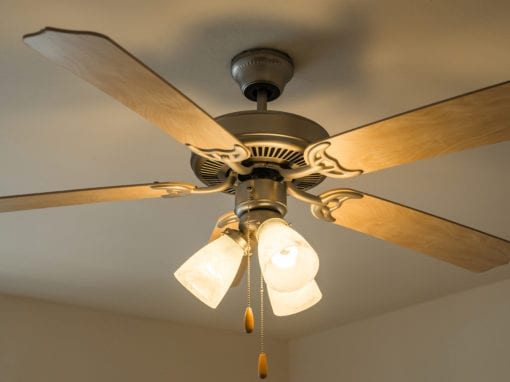 Chillum Place-NE-DC-Apartments-Celing-Fan