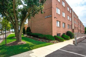 Chillum Place-NE-DC-Apartments-Exterior
