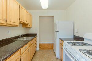 Chillum Place-NE-DC-Apartments-Kitchen (2)