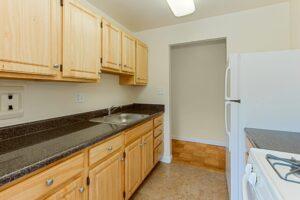 Chillum Place-NE-DC-Apartments-Kitchen (3)