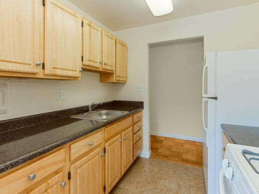 Chillum Place-NE-DC-Apartments-Kitchen (3)