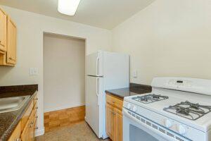 Chillum Place-NE-DC-Apartments-Kitchen