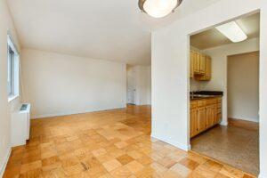 Chillum Place-NE-DC-Apartments-Kitchen-Dining-Livingrooms