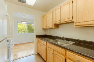 Chillum Place-NE-DC-Apartments-Kitchen-Diningroom-View