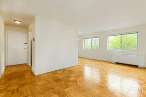 Chillum Place-NE-DC-Apartments-Living-Dining-Room