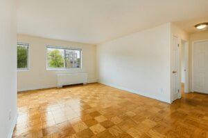 Chillum Place-NE-DC-Apartments-Livingroom
