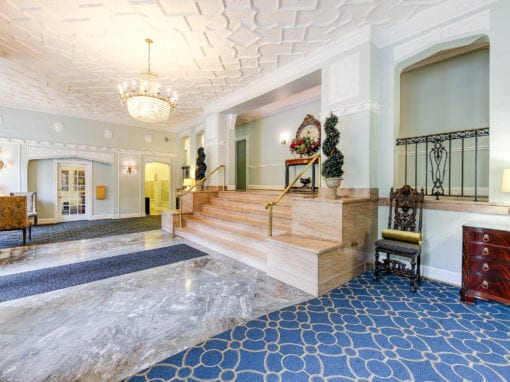 Clarence-House-Apartments-Washington-DC-Lobby-alt-view