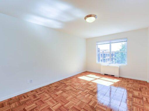 Clarence-House-Bedroom-Window-Washington-DC-Apartment-Rental