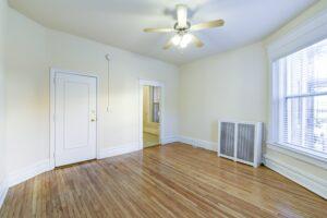 Dupont-Apartments-Entry-Washington-DC-Apartment-Rental