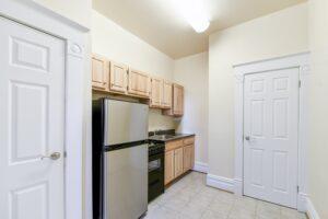 Dupont-Apartments-Kitchen-Applicances-Washington-DC-Apartment-Rental