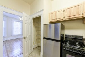 Dupont-Apartments-Kitchen-Pantry-Washington-DC-Apartment-Rental