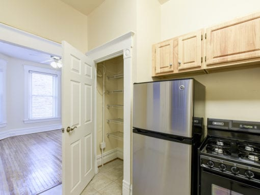 Dupont-Apartments-Kitchen-Pantry-Washington-DC-Apartment-Rental