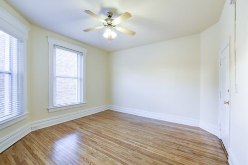 Dupont-Apartments-Living-Area-Washington-DC-Apartment-Rental (2)