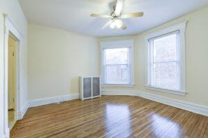 Dupont-Apartments-Living-Area-Washington-DC-Apartment-Rental