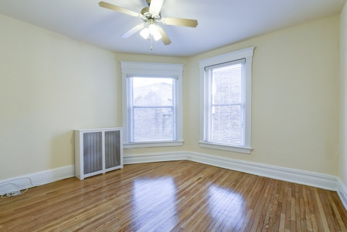 Dupont-Apartments-Living-Room-Windows-Washington-DC-Apartment-Rental