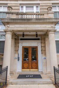 Dupont_Apartments_Washington_DC_Appliances - Copy