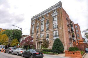 Dupont_Apartments_Washington_DC_Exterior