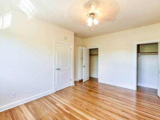 Frontenac-Bedroom-Closets-Washington-DC-Apartment-Rental