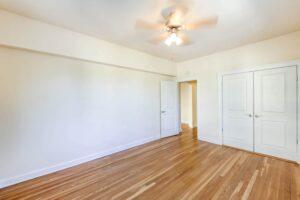 Frontenac-Bedroom-Door-Washington-DC-Apartment-rental