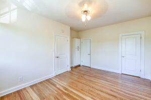 Frontenac-Bedroom-Doors-Washington-DC-Apartment-Rental