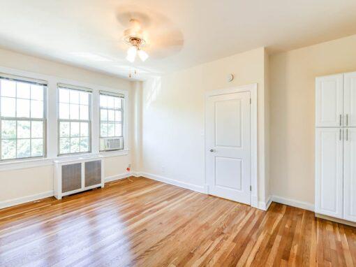 Frontenac-Bedroom-Windows-Cabinet-Washington-DC-Apartment-Rental