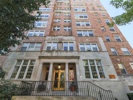 Frontenac-Exterior-Building-Shot-Washington-DC-Apartment-rental
