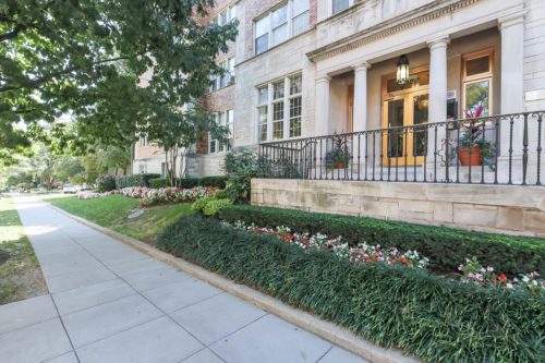 Frontenac-Exterior-Street-Corner-View-Washington-DC-Apartment-Rental
