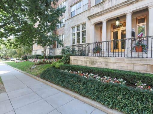 Frontenac-Exterior-Street-Corner-View-Washington-DC-Apartment-Rental