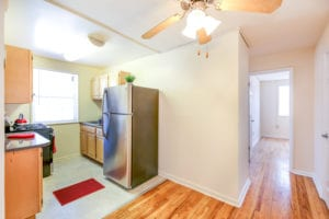 Garden-Village-Kitchen-Cabinets-Washington-DC-Affordable-Apartment-Rental - Copy