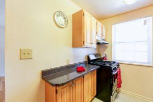 Garden-Village-Kitchen-Window-Washington-DC-Affordable-Apartment-Rental