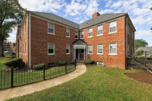 Hillside-Terrace-Apartments-Southeast-DC-Building-Exterior (2)