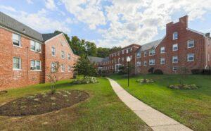 Hillside-Terrace-Apartments-Southeast-DC-Community
