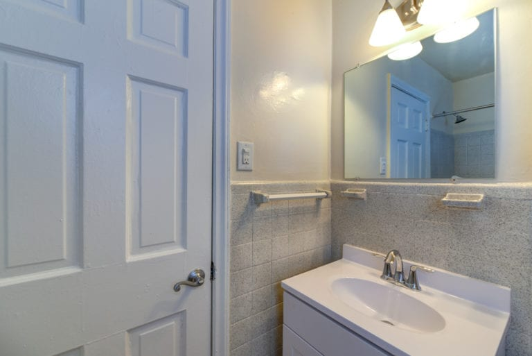 Hillside-Terrace-Bathroom-Fixtures-Washington-DC-Apartment-Rental