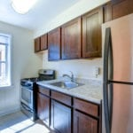 Hillside-Terrace-Renovated-Kitchen-Washington-DC-Apartment-Rental