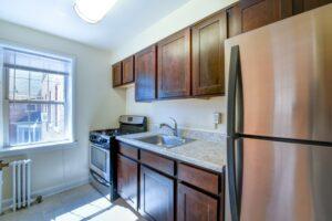 Hillside-Terrace-Renovated-Kitchen-Washington-DC-Apartment-Rental
